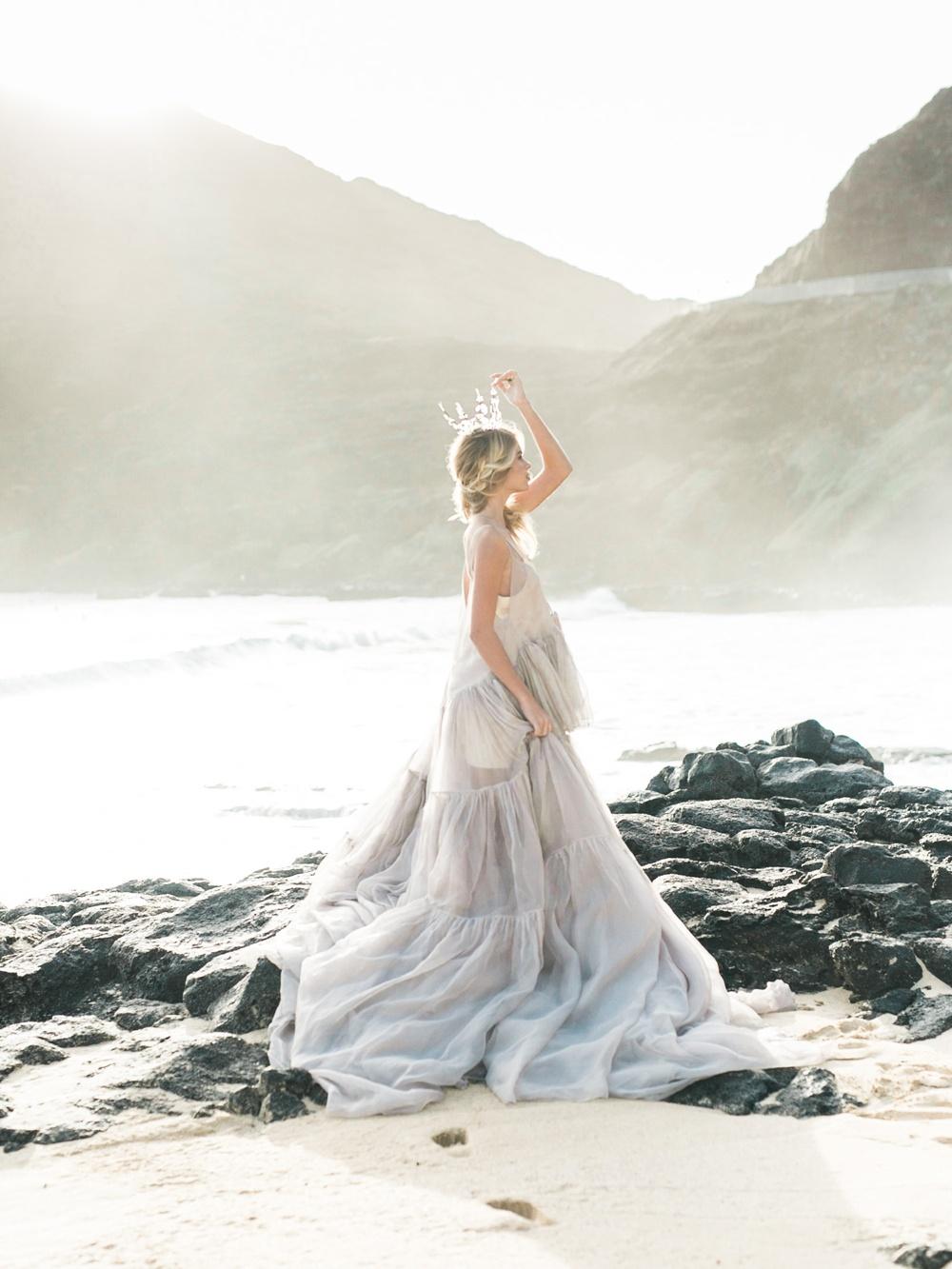 san-diego-wedding-photographer-mandy-ford-photography_0094.jpg