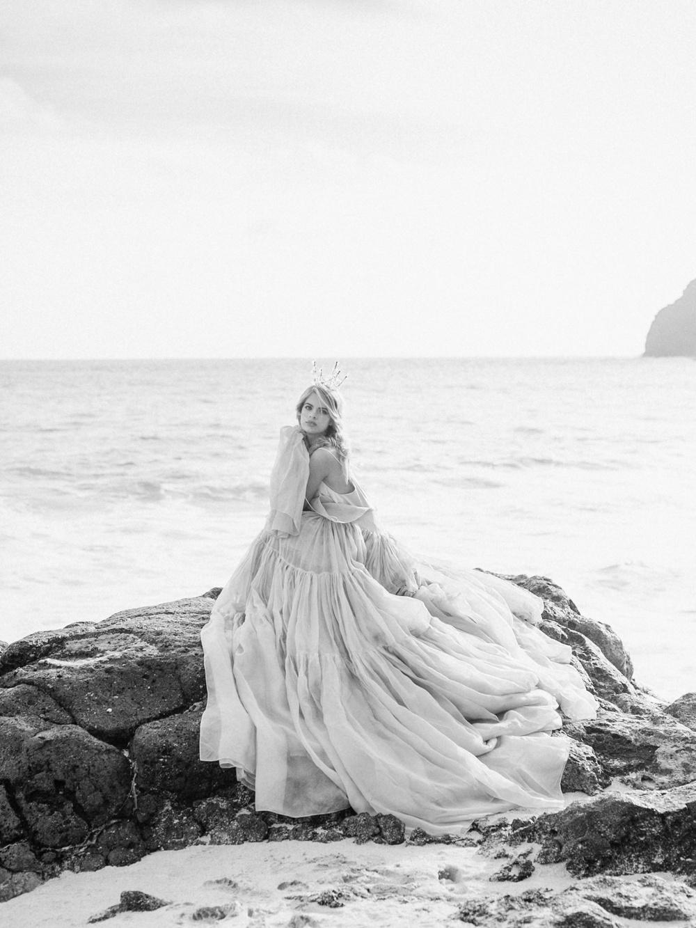 san-diego-wedding-photographer-mandy-ford-photography_0095.jpg