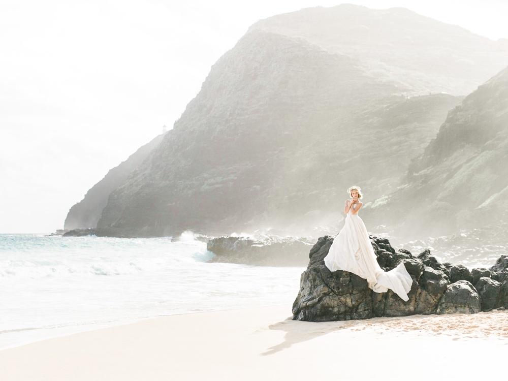 san-diego-wedding-photographer-mandy-ford-photography_0101.jpg