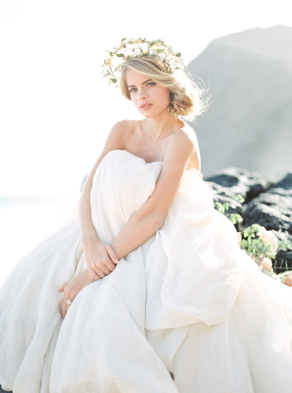 san-diego-wedding-photographer-mandy-ford-photography_0103.jpg