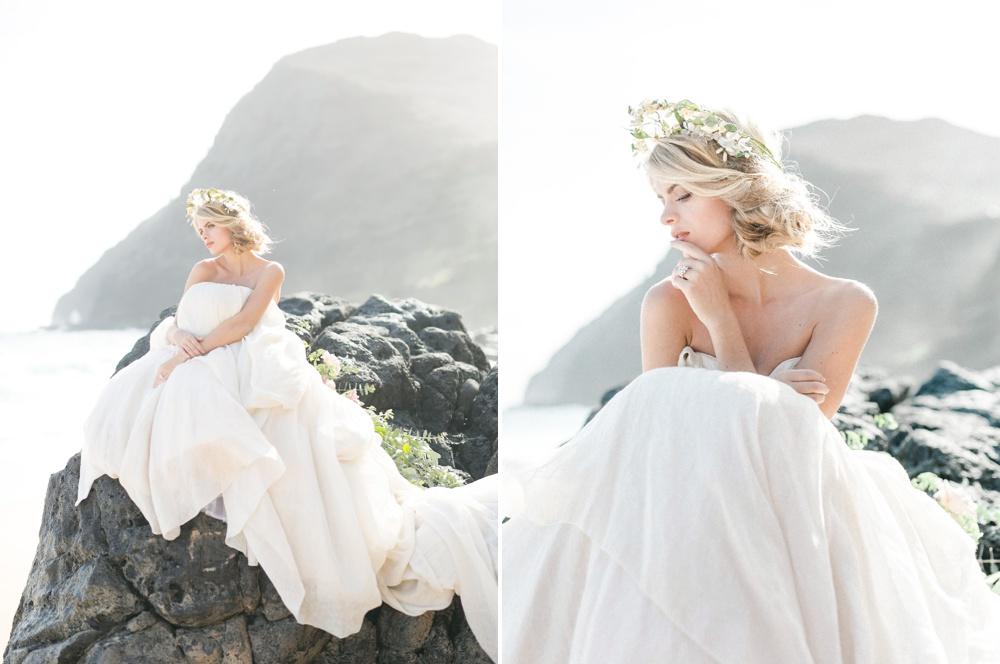 san-diego-wedding-photographer-mandy-ford-photography_0104.jpg