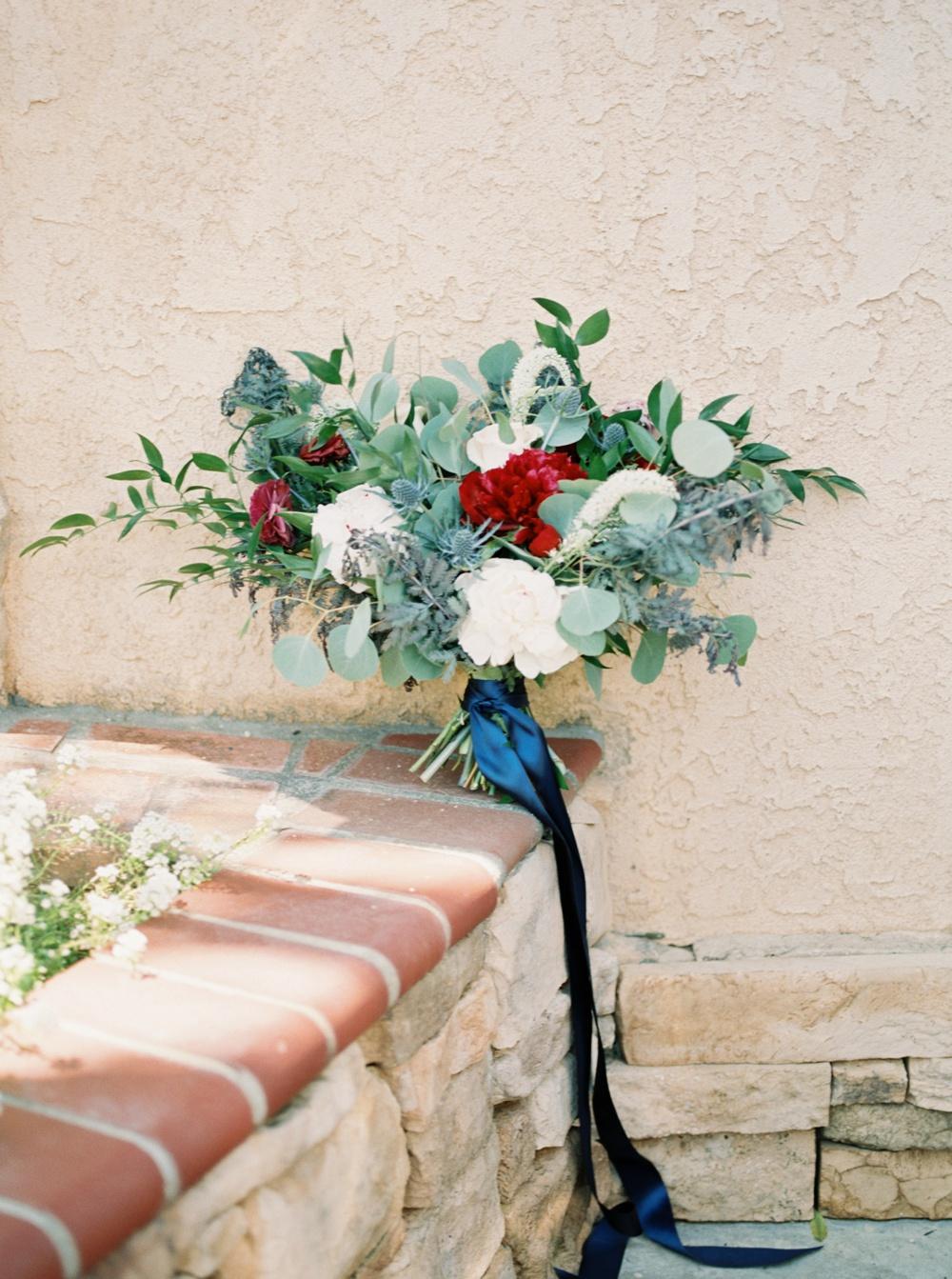 san-diego-wedding-photographer-mandy-ford-photography_0113.jpg
