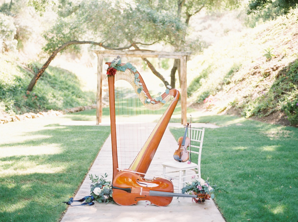 san-diego-wedding-photographer-mandy-ford-photography_0124.jpg