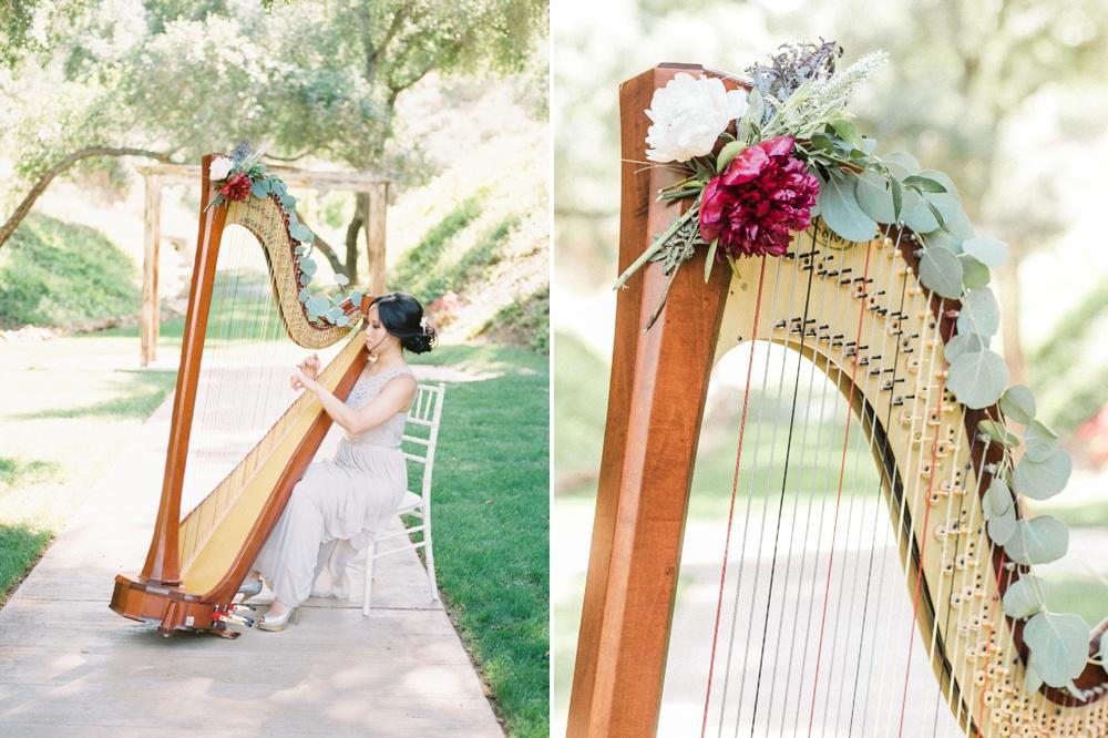 san-diego-wedding-photographer-mandy-ford-photography_0125.jpg