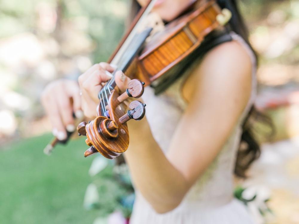 san-diego-wedding-photographer-mandy-ford-photography_0129.jpg