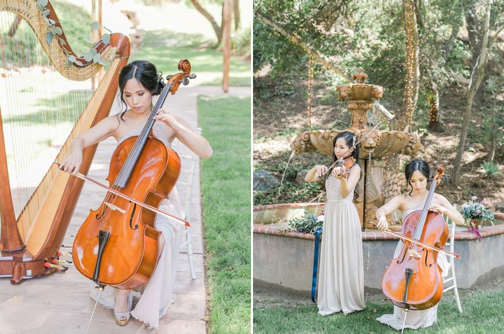 san-diego-wedding-photographer-mandy-ford-photography_0128.jpg