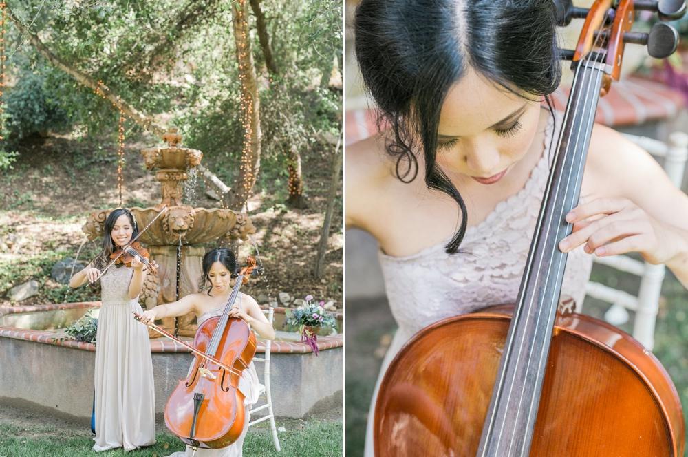 san-diego-wedding-photographer-mandy-ford-photography_0130.jpg