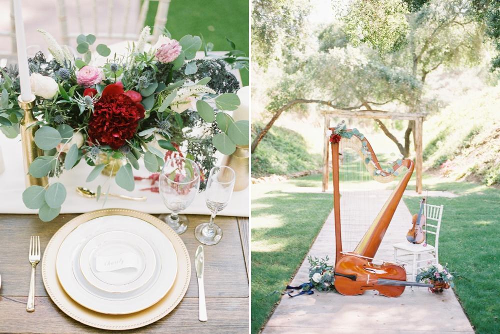 san-diego-wedding-photographer-mandy-ford-photography_0137.jpg