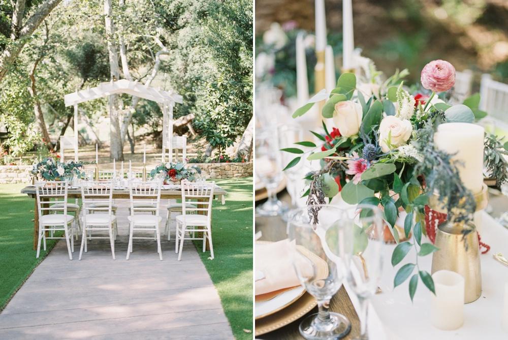 san-diego-wedding-photographer-mandy-ford-photography_0138.jpg