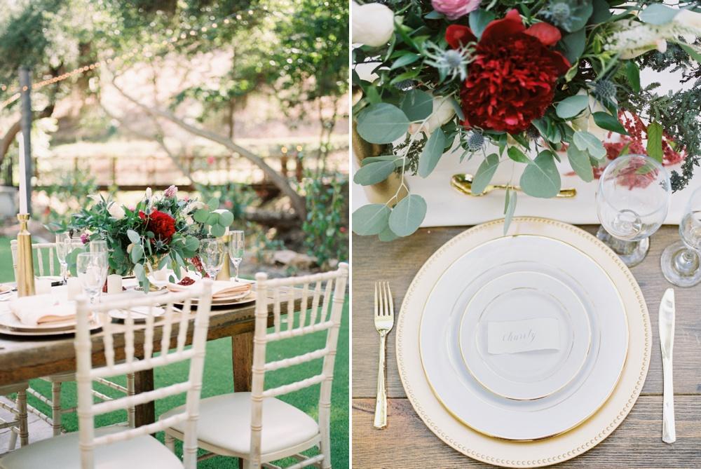 san-diego-wedding-photographer-mandy-ford-photography_0142.jpg