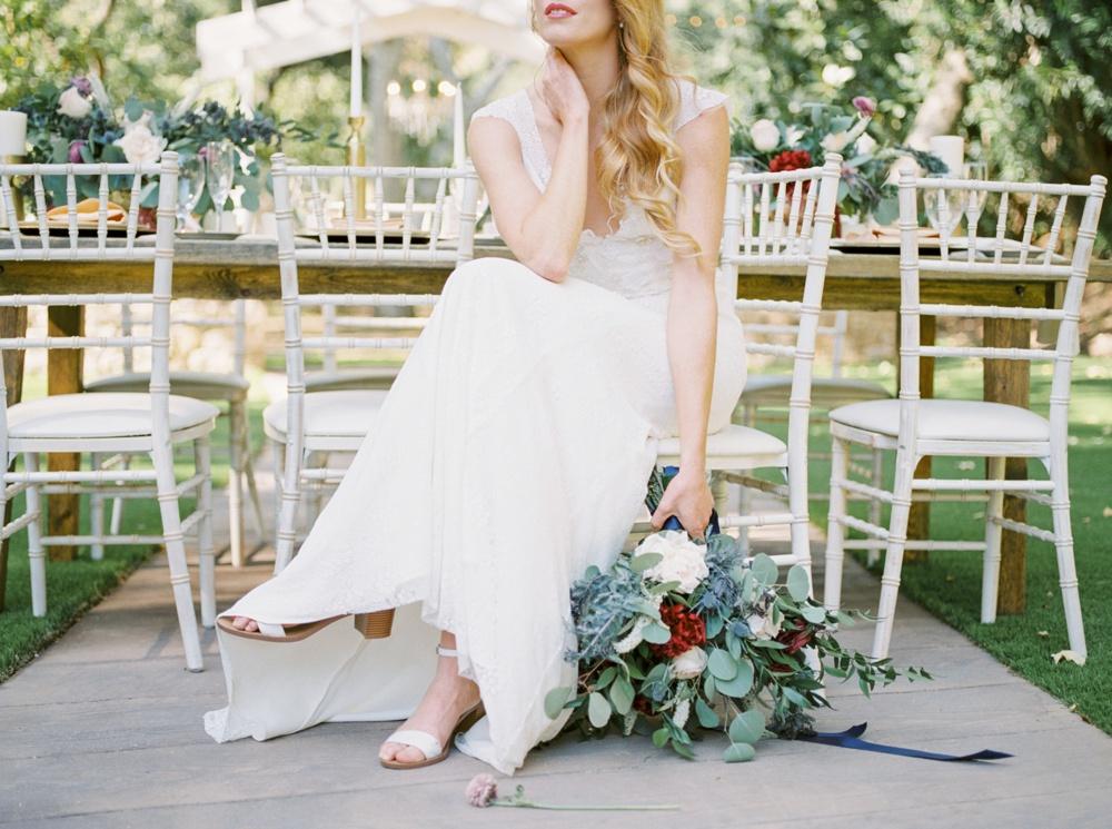 san-diego-wedding-photographer-mandy-ford-photography_0144.jpg