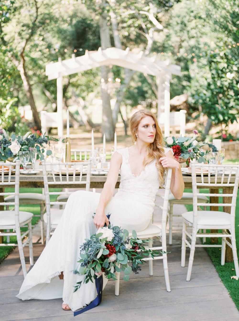 san-diego-wedding-photographer-mandy-ford-photography_0146.jpg