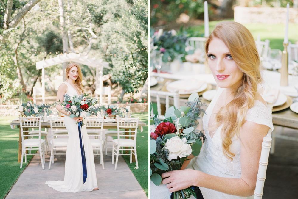 san-diego-wedding-photographer-mandy-ford-photography_0148.jpg