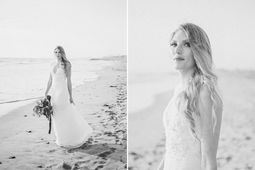 san-diego-wedding-photographer-mandy-ford-photography_0151.jpg
