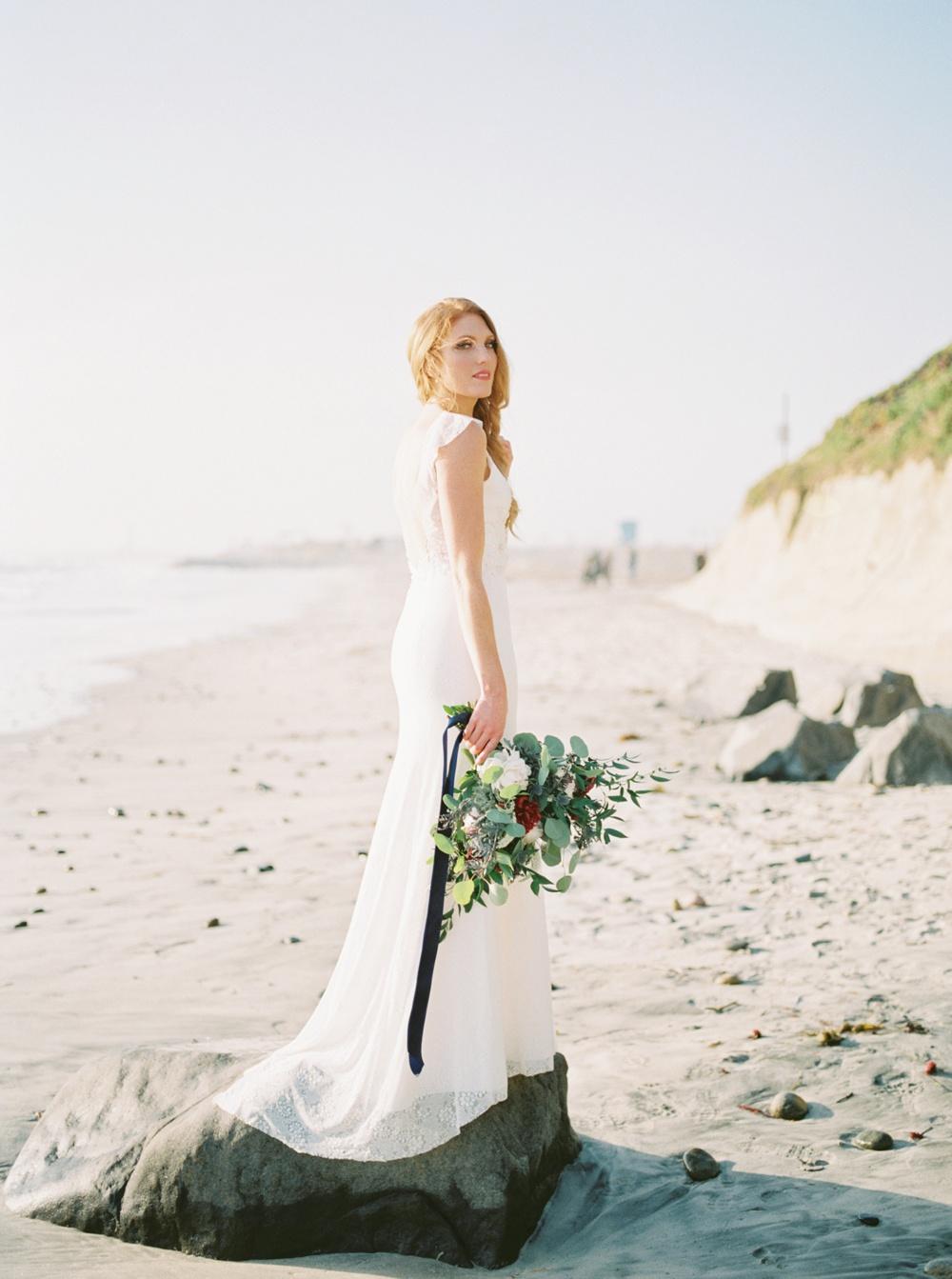 san-diego-wedding-photographer-mandy-ford-photography_0150.jpg