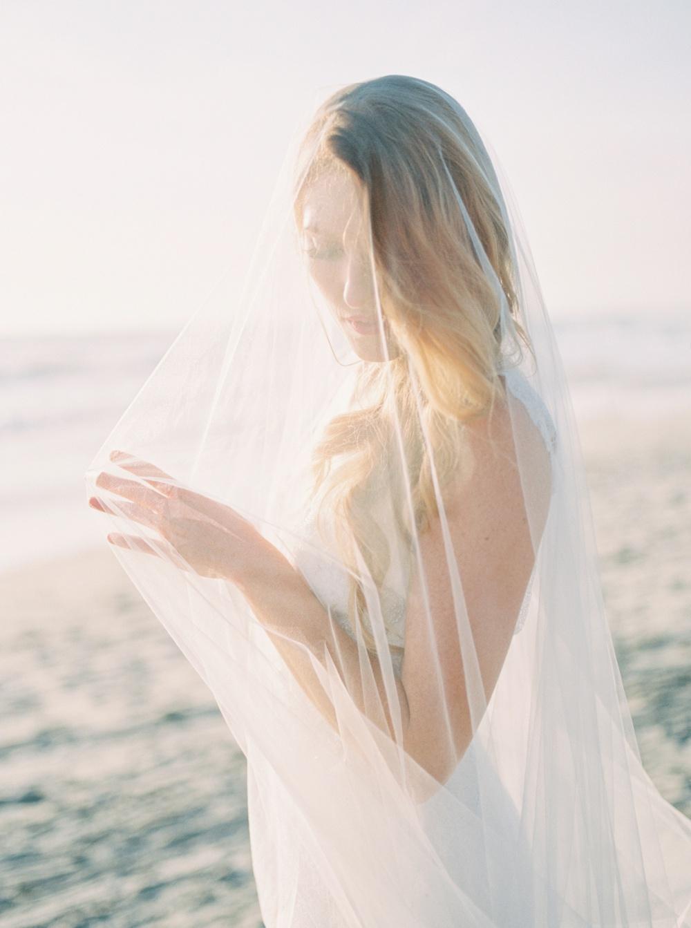 san-diego-wedding-photographer-mandy-ford-photography_0153.jpg