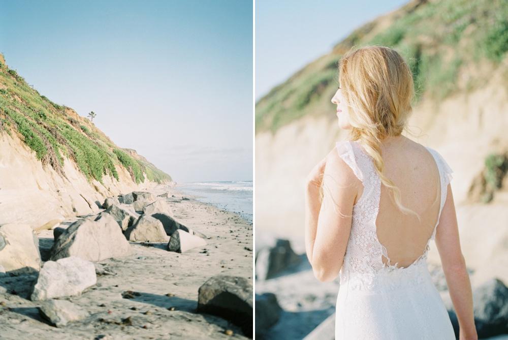 san-diego-wedding-photographer-mandy-ford-photography_0154.jpg