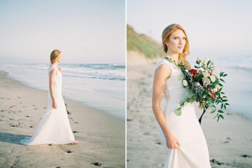 san-diego-wedding-photographer-mandy-ford-photography_0158.jpg