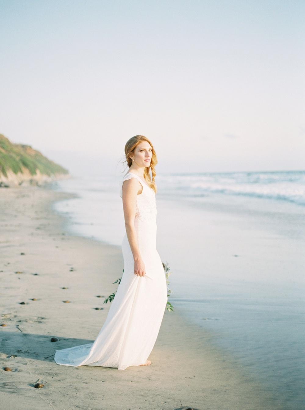 san-diego-wedding-photographer-mandy-ford-photography_0156.jpg