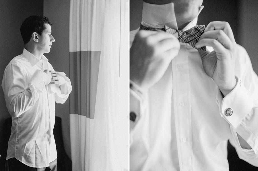 san-diego-wedding-photographer-mandy-ford-photography_0172.jpg