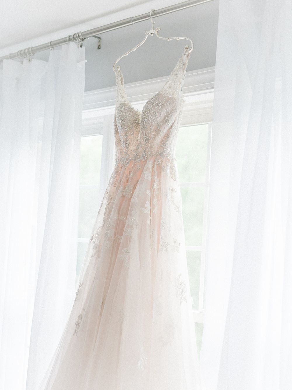 san-diego-wedding-photographer-mandy-ford-photography_0177.jpg