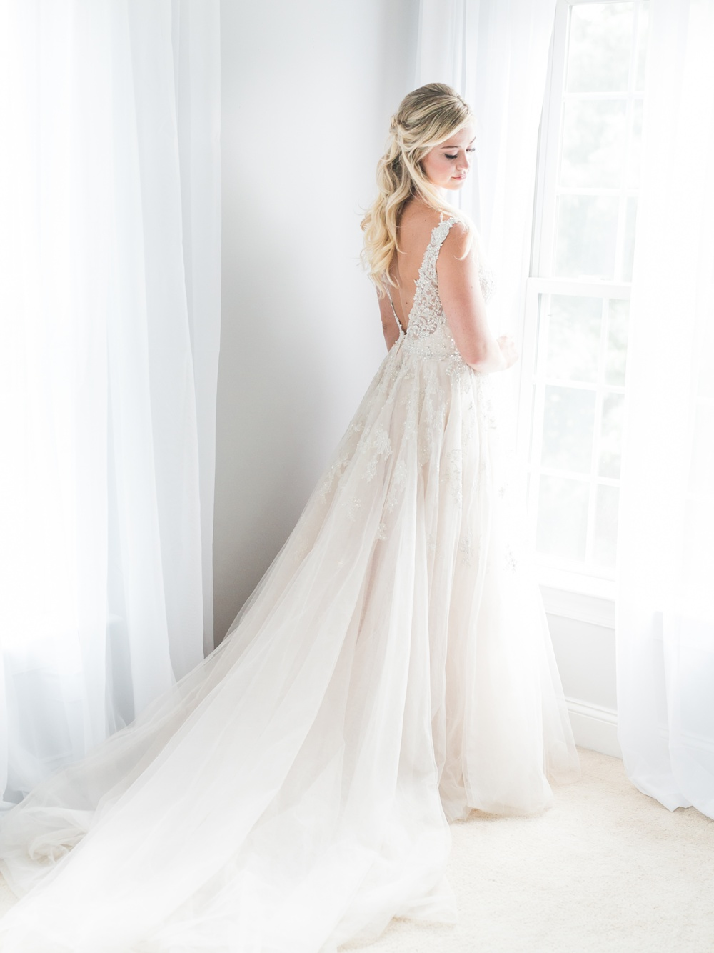 san-diego-wedding-photographer-mandy-ford-photography_0180.jpg