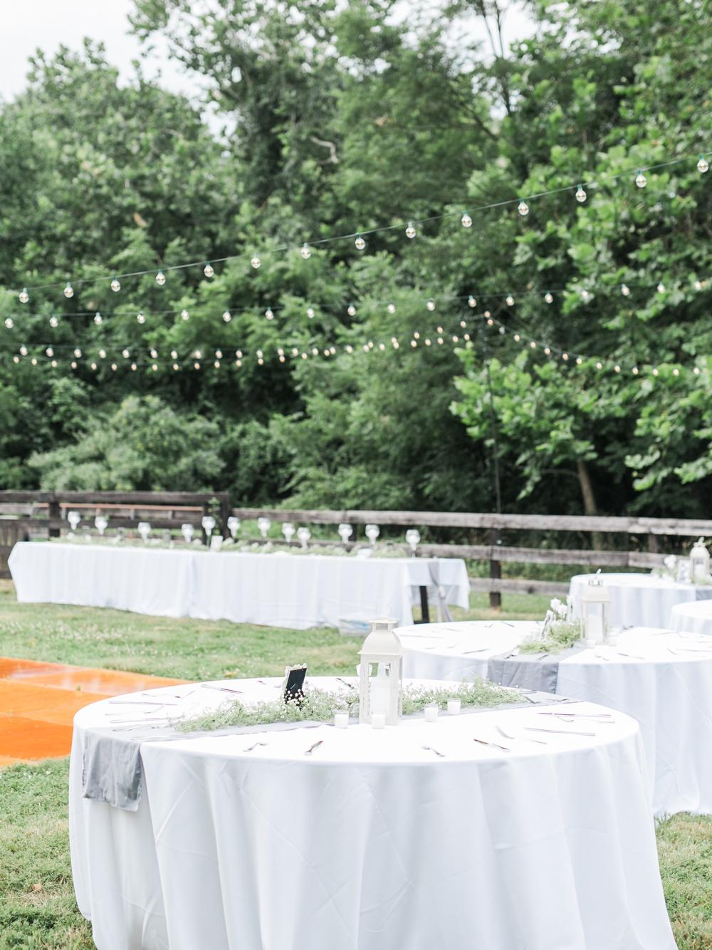 san-diego-wedding-photographer-mandy-ford-photography_0161.jpg