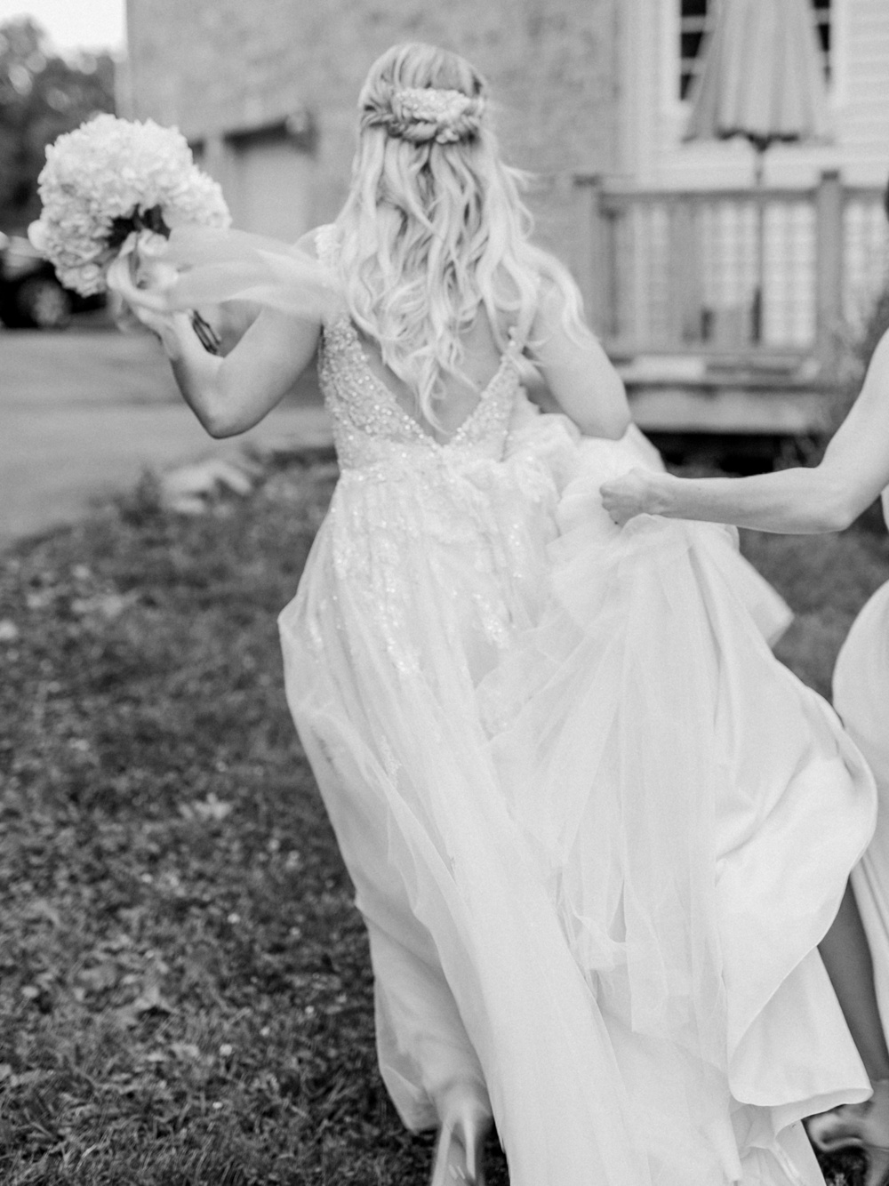 san-diego-wedding-photographer-mandy-ford-photography_0189.jpg