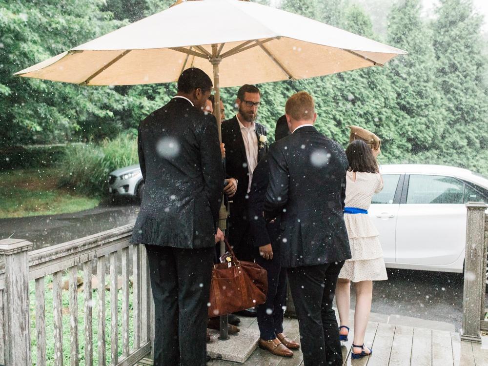 san-diego-wedding-photographer-mandy-ford-photography_0193.jpg