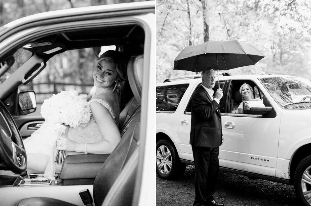 san-diego-wedding-photographer-mandy-ford-photography_0197.jpg