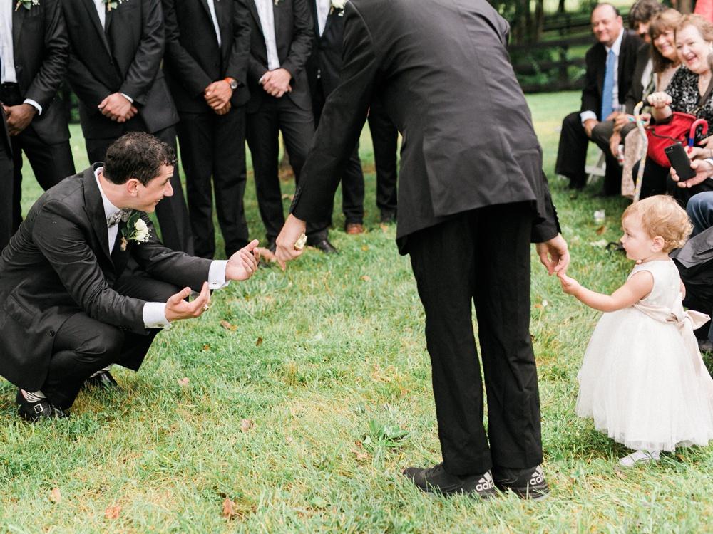san-diego-wedding-photographer-mandy-ford-photography_0198.jpg
