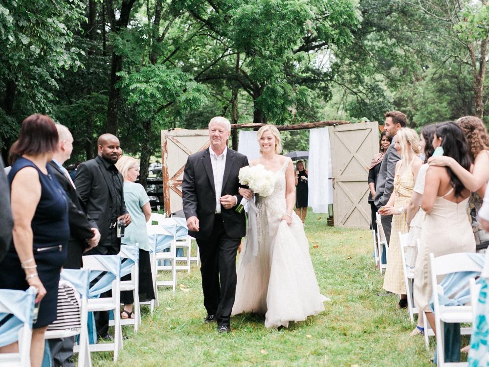 san-diego-wedding-photographer-mandy-ford-photography_0199.jpg