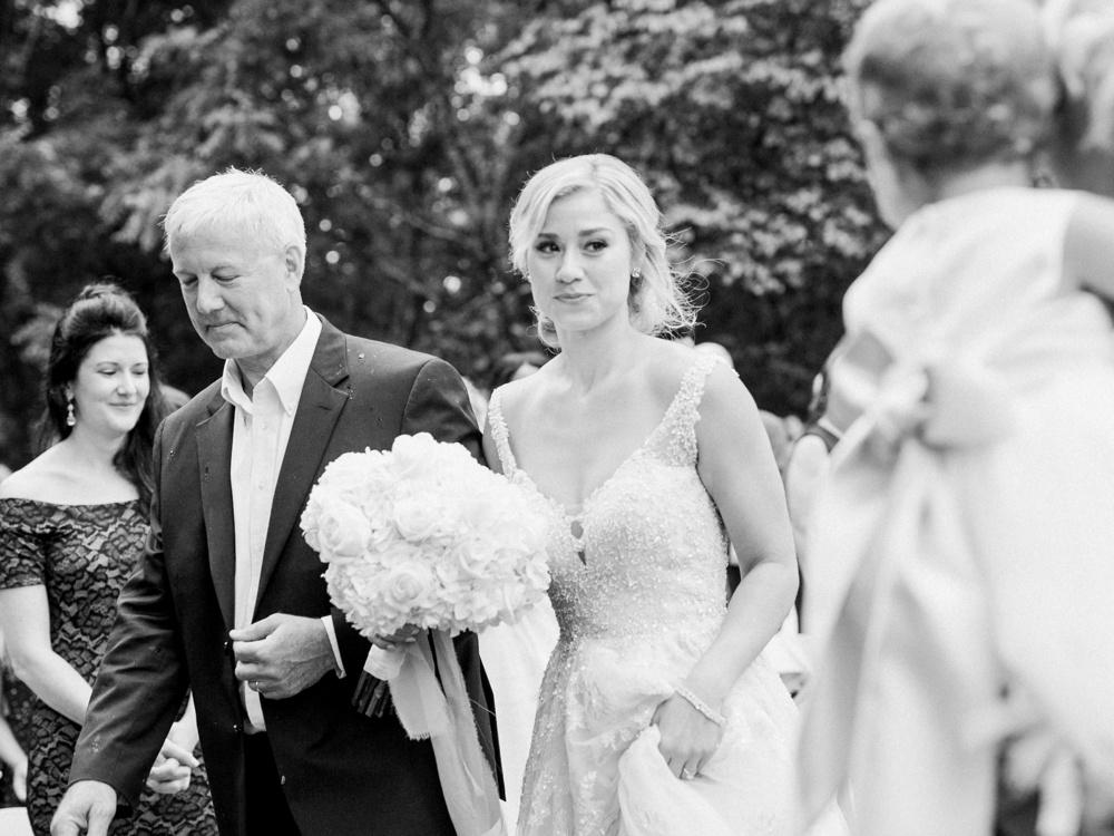 san-diego-wedding-photographer-mandy-ford-photography_0201.jpg