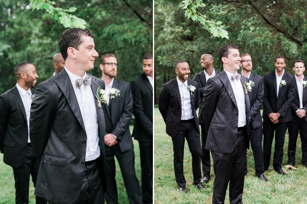 san-diego-wedding-photographer-mandy-ford-photography_0202.jpg