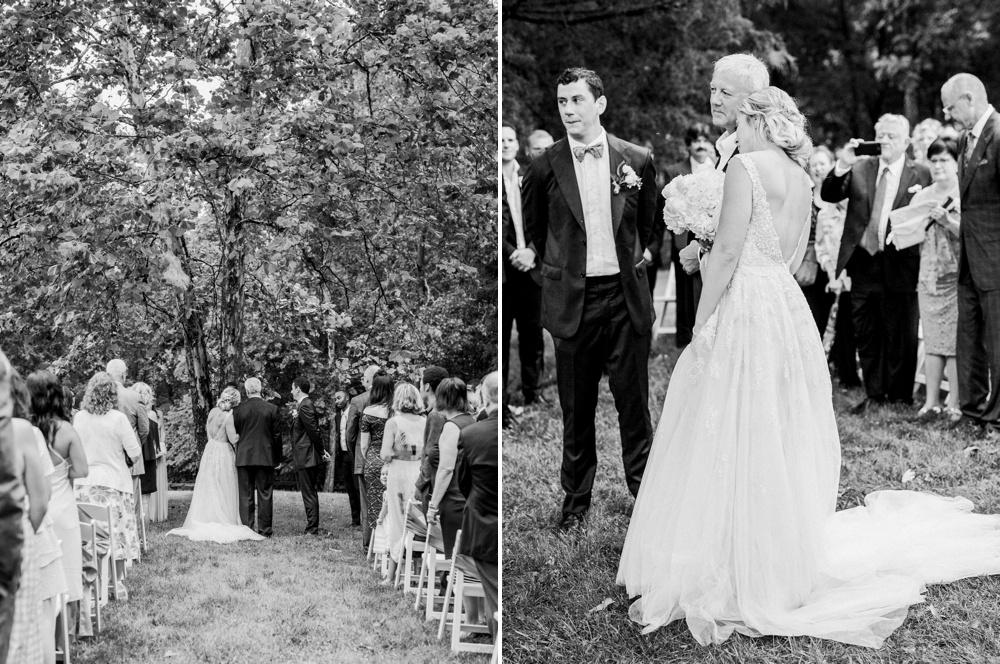 san-diego-wedding-photographer-mandy-ford-photography_0203.jpg