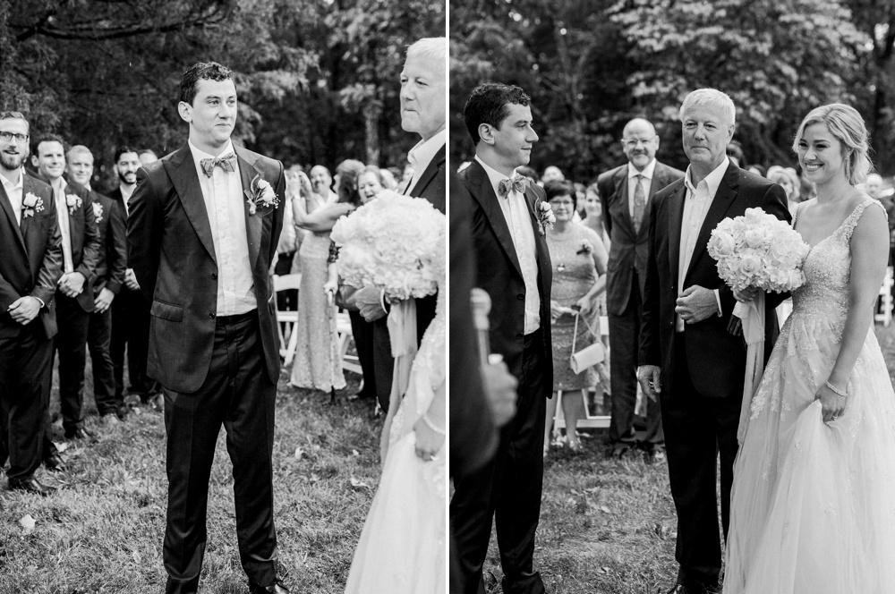 san-diego-wedding-photographer-mandy-ford-photography_0206.jpg