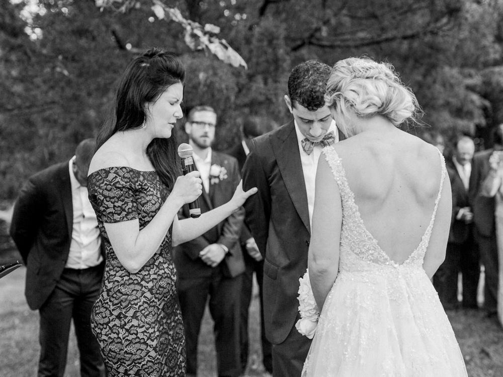 san-diego-wedding-photographer-mandy-ford-photography_0207.jpg