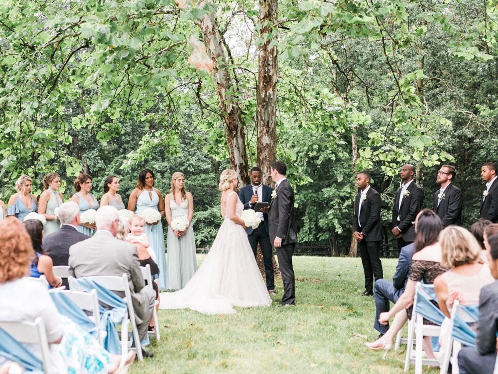 san-diego-wedding-photographer-mandy-ford-photography_0208.jpg