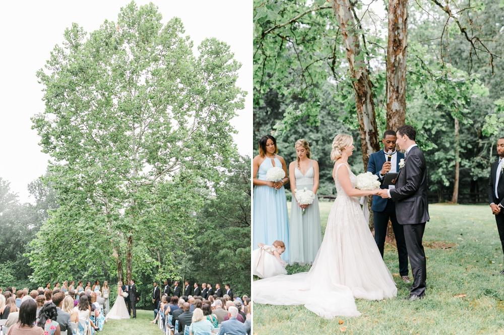 san-diego-wedding-photographer-mandy-ford-photography_0209.jpg
