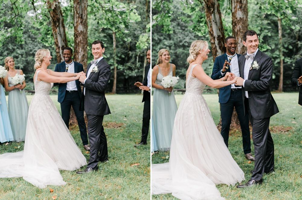 san-diego-wedding-photographer-mandy-ford-photography_0210.jpg