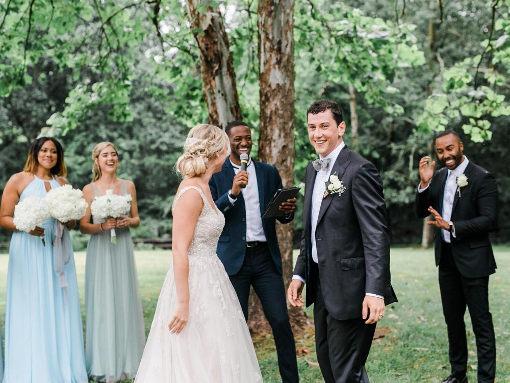 san-diego-wedding-photographer-mandy-ford-photography_0212.jpg