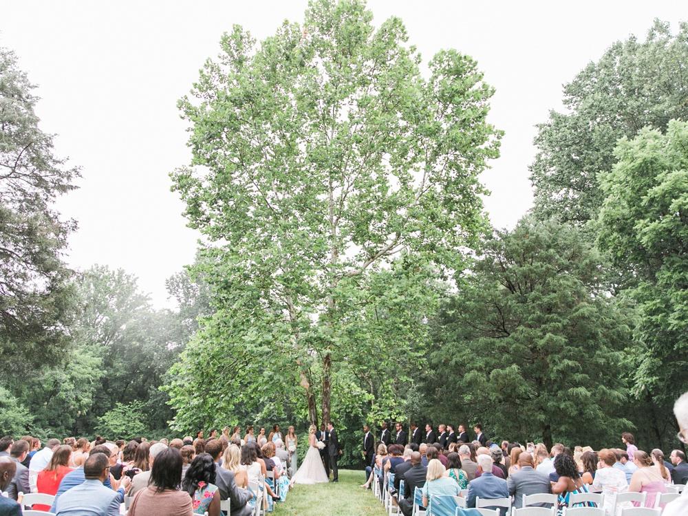 san-diego-wedding-photographer-mandy-ford-photography_0213.jpg