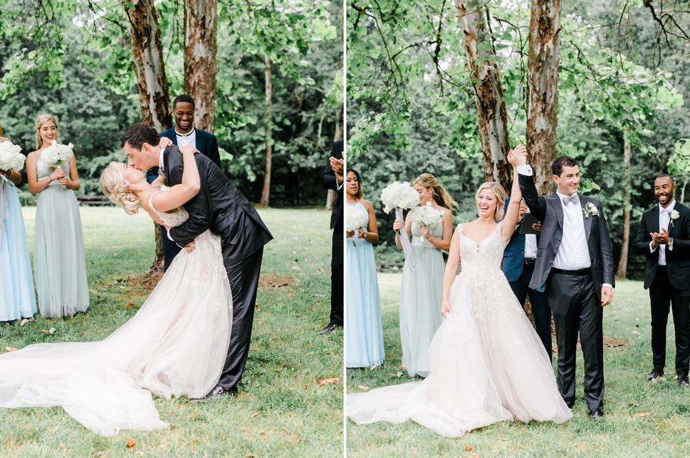 san-diego-wedding-photographer-mandy-ford-photography_0215.jpg