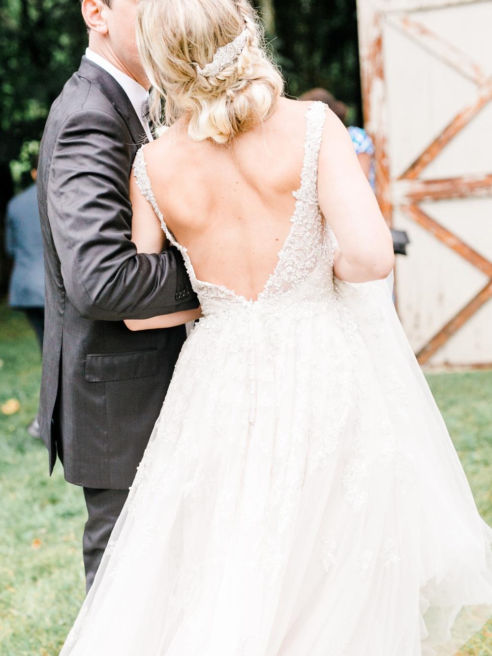 san-diego-wedding-photographer-mandy-ford-photography_0217.jpg