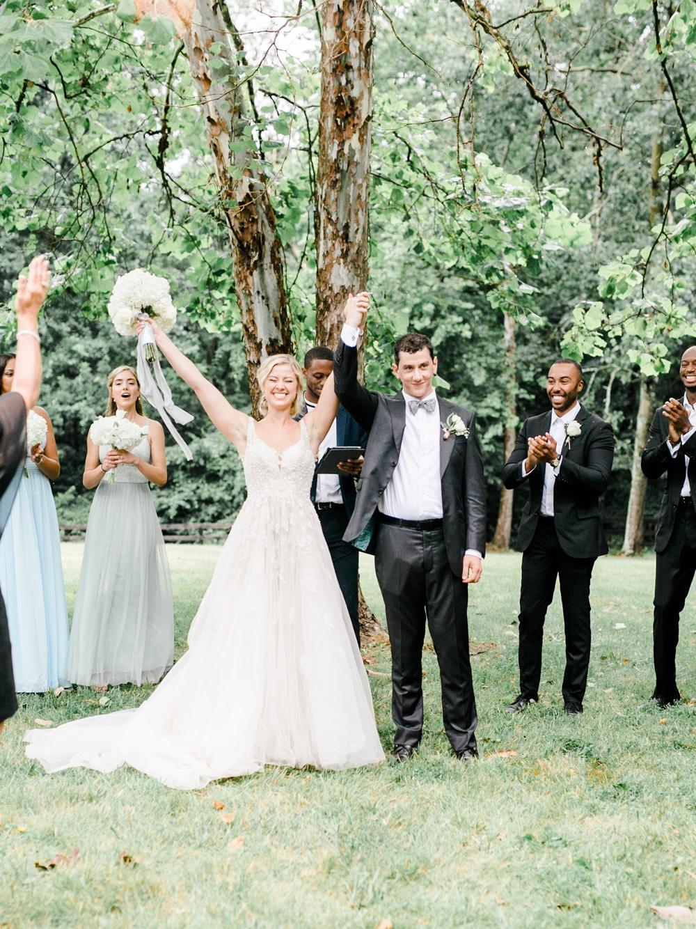 san-diego-wedding-photographer-mandy-ford-photography_0216.jpg