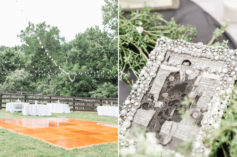san-diego-wedding-photographer-mandy-ford-photography_0218.jpg