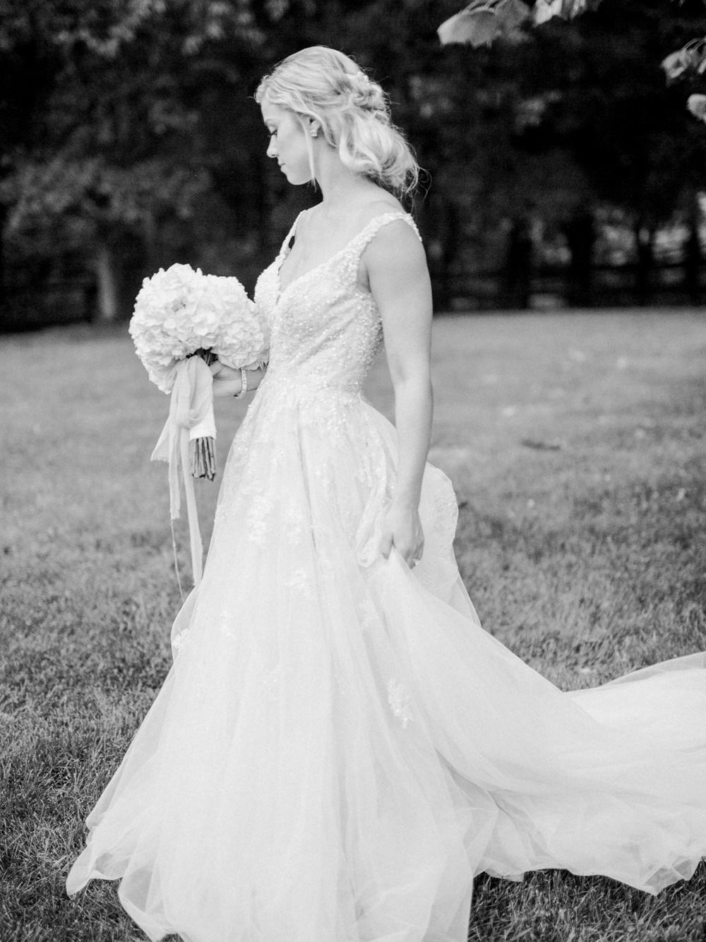 san-diego-wedding-photographer-mandy-ford-photography_0228.jpg