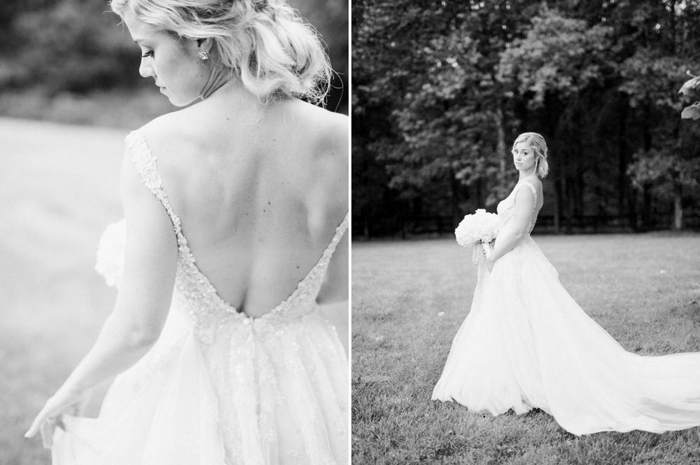 san-diego-wedding-photographer-mandy-ford-photography_0230.jpg