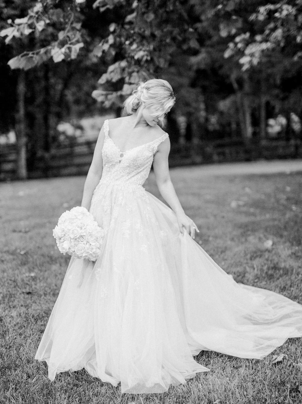 san-diego-wedding-photographer-mandy-ford-photography_0229.jpg