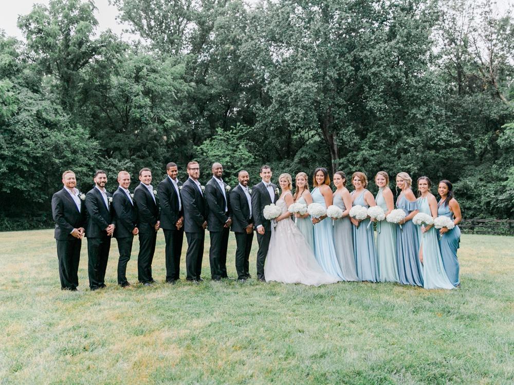 san-diego-wedding-photographer-mandy-ford-photography_0231.jpg